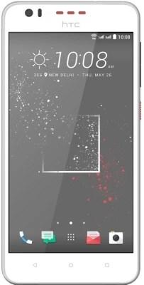 HTC Desire 825 (Sprinkle White, 16 GB)(2 GB RAM)