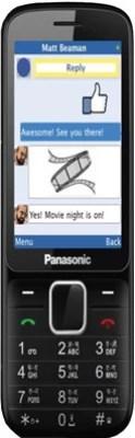 Panasonic GD 28(Black)