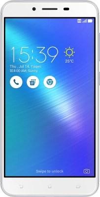 Asus Zenfone 3 Max ZC553KL(3 GB RAM)