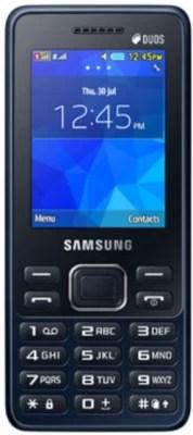 Samsung B350(Black)