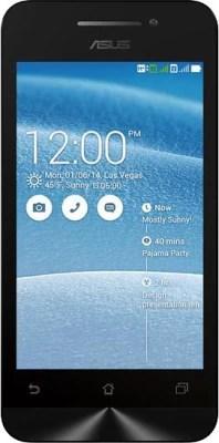 Asus Zenfone 4 (White, 8 GB)(1 GB RAM)