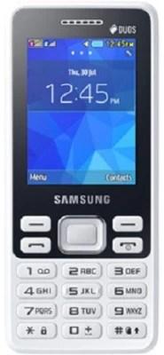 Samsung Metro 350(White)