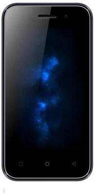 Sansui E31 (Grey, 8 GB)(512 MB RAM)