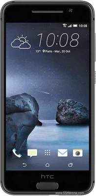 HTC ONE A9 (Carbon Gray, 32 GB)(3 GB RAM)