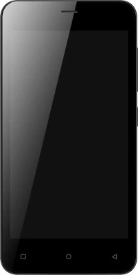 Gionee P5 Mini (Black, 8 GB)(1 GB RAM)