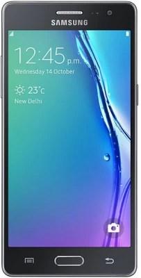 Samsung Z3 (Black, 8 GB)(1 GB RAM)