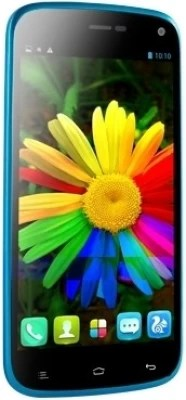 Gionee Elife E3 (Blue, 16 GB)(1 GB RAM)