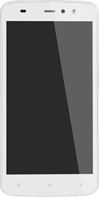 Gionee Pioneer P6 (White, 8 GB)(1 GB RAM)