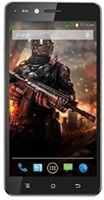 Xolo Play 6X-1000 (White, 8 GB)(2 GB RAM)