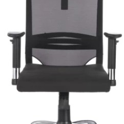 Revolving Chair Thames Design Wood 40 Off On Nilkamal Flommfabpsht708blk Medium Back Office 6 Bluebell Rainbow High Fabric Arm Black