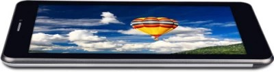 Iball 7271 HD70 8 GB 7 inch with Wi-Fi+3G(Silver)