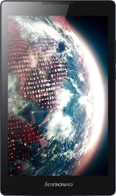 Lenovo Tab 2 A850 16 GB 8 inch with Wi-Fi+4G(Blue)