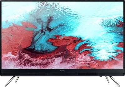 Samsung 80cm (32) Full HD LED Smart TV(32K5300)