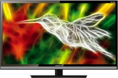 Videocon 81.28cm (32) HD Ready LED TV(VJW32HH-2F)