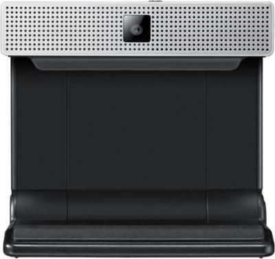 Samsung TV(Skype camera)
