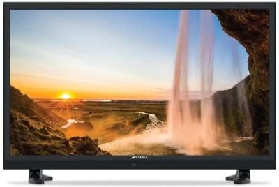 Sansui 61cm (24) Full HD LED TV(SNS24FB29C/LEDTVSNS24FB29CAF/LEDTVSNS24FB29CKF/LEDTVSNS24FB29CTF)