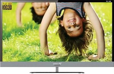 Videocon 102cm (40) Full HD LED TV(VJU40FH11CAH/VKV40FH11XAF)
