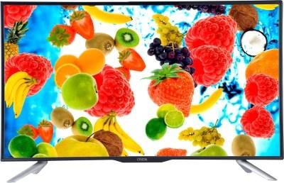 Onida 101.6cm (40) Full HD LED TV(LEO4000F)