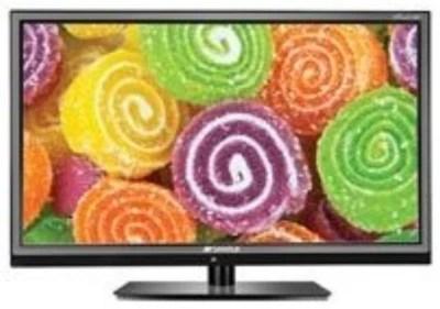 Sansui 61cm (24) Full HD LED TV(SJX24FB)