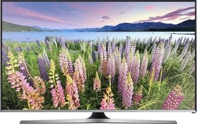 Samsung 101cm (40) Full HD LED Smart TV(40K5570)