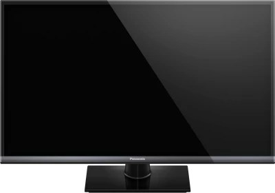 Panasonic 80cm (32) HD Ready LED Smart TV(TH-32CS510D)