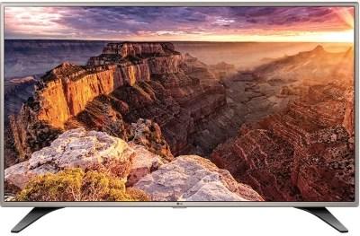 LG 80cm (32) HD Ready LED TV(32LH562A)