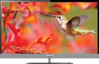 Videocon 101cm (40) Full HD LED TV(VJU40FH11XAM)