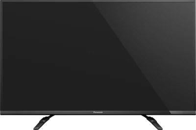 Panasonic 126cm (50) Full HD LED TV(TH-50C410D)
