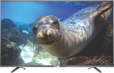 Lloyd 80cm (32) HD Ready LED Smart TV(L32S)