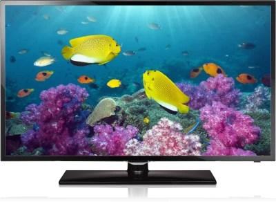 Samsung 55cm (22) Full HD LED TV(22F5100)