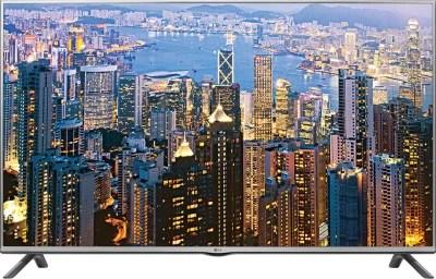 LG 80cm (32) Full HD LED TV(32LF560T)