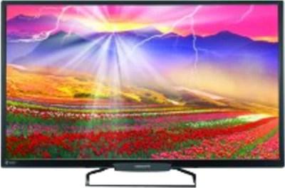 Videocon 102cm (40) Full HD LED TV(VKV40FH18XAH)