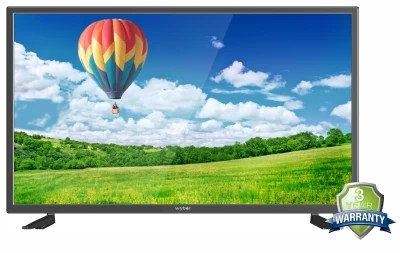 Wybor 102cm (40) Full HD LED TV(40MS16)