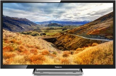 Panasonic 80cm (32) Full HD LED TV(TH-32C460DX)