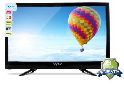 Wybor 47cm (19) HD Ready LED TV(W192EW3)