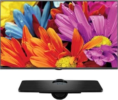 LG 70cm (28) HD Ready LED TV(28LF515A)