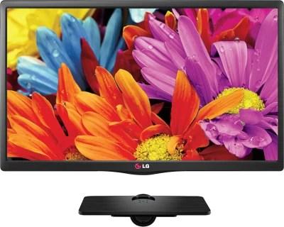 LG 80cm (32) HD Ready LED TV(32LB515A)