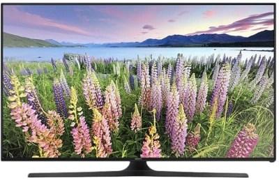 Samsung 108cm (43) Full HD LED TV(UA43J5100)