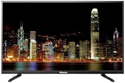 Weston 80cm (32) HD Ready LED TV(WEL-3200)