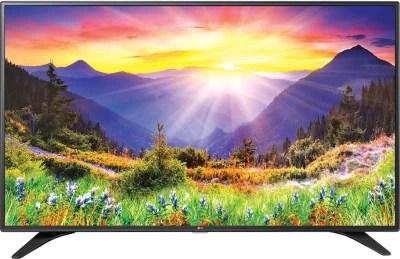 LG 80cm (32) HD Ready LED TV(32LH564A)
