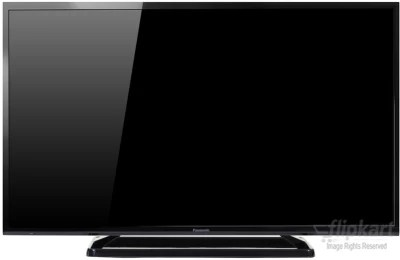 Panasonic 106cm (42) Full HD LED TV(TH-42A410D)