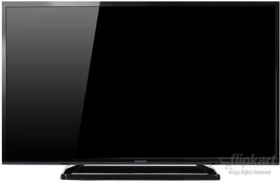 Panasonic 106cm (42) Full HD LED TV(TH-42A410D)