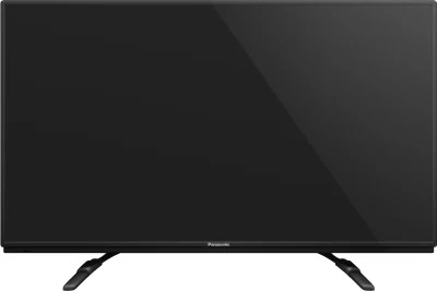 Panasonic 100cm (40) Full HD LED TV(TH-40C400D)