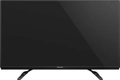 Panasonic 100cm (40) Full HD LED TV(TH-40C400D)