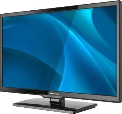 Panasonic 55cm (22) Full HD LED TV(22C400DX)
