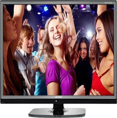 Sansui 61cm (24) Full HD LED TV(SMC24FH02FAP)