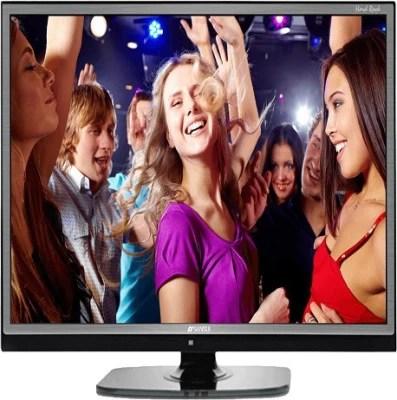 Sansui 61cm (24) Full HD LED TV(SMC24FH02FAP)