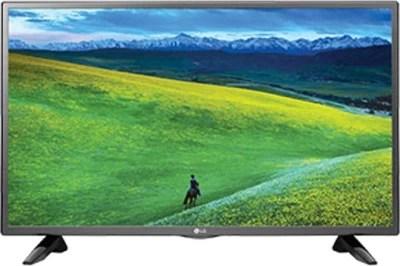 LG 81cm (32) HD Ready LED TV(32LH512A)