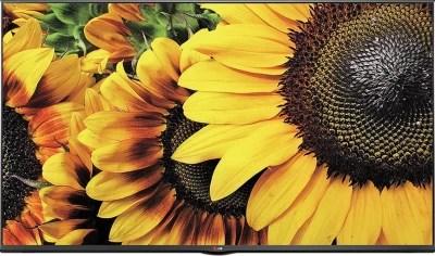 LG 80cm (32) HD Ready LED TV(32LF505A)