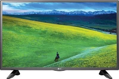 LG 80cm (32) HD Ready LED TV(32LH517A)